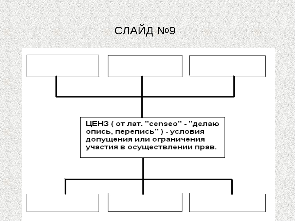 СЛАЙД №9
