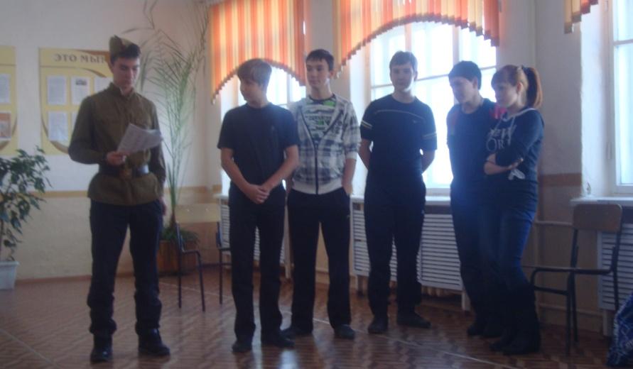 H:\фото мищенко\DSC04848.JPG