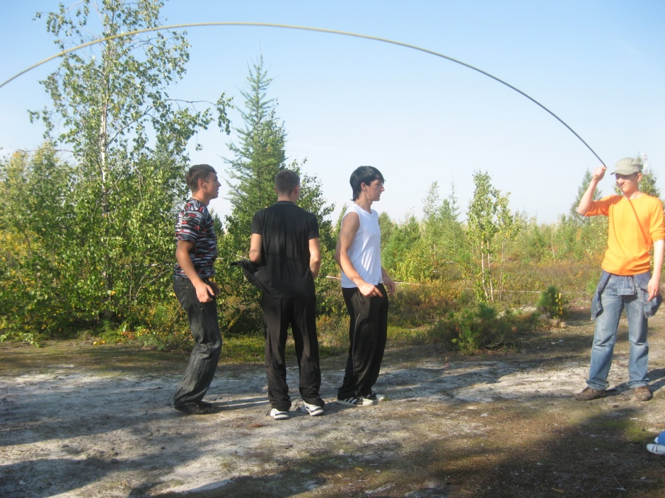 лето 2008 187