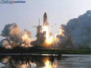 Конструирование и проектирование космических аппаратов превратились в настоящ