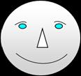 hello_html_m5d5cc0b1.png