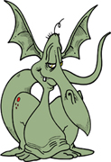 C:\Bogglesworld Work\tracersheets\dragon words\dragon11.jpg