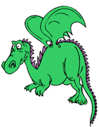 C:\Bogglesworld Work\tracersheets\dragon words\dragon8.jpg