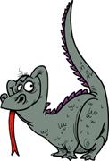 C:\Bogglesworld Work\tracersheets\dragon words\dragon6.jpg