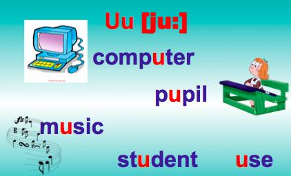 Macintosh HD:Users:emporio-style:Desk