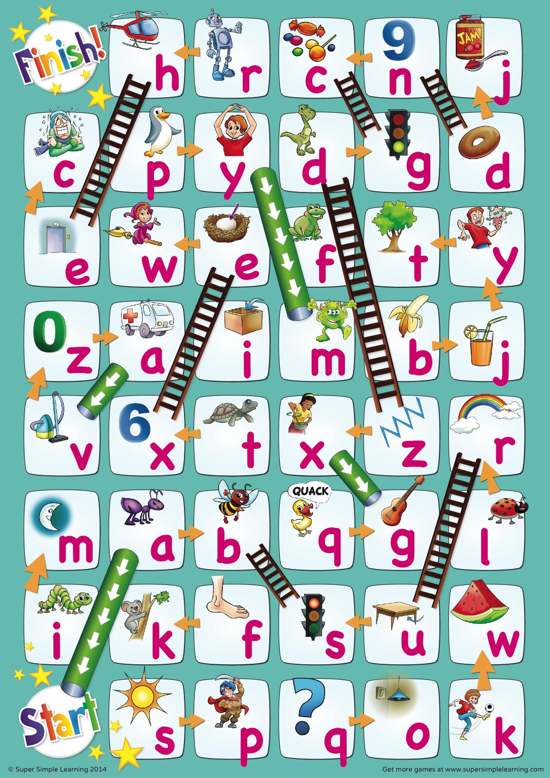 Macintosh HD:Users:kseniaevglevskaya:Documents:англ дети:фонет пра чиен слова буквы:алфавит:lowercase-alphabet-chutes-and-ladders-game.pdf