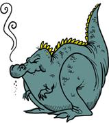 C:\Bogglesworld Work\tracersheets\dragon words\dragon12.jpg