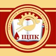 E:\логотип3.jpg