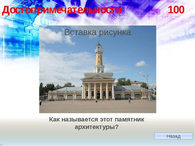 Как зовут знаменитого актёра-костромича? (1923-2008) Знаменитые костромичи 2...