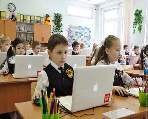 C:\Users\comp\Music\Desktop\schools09-730x485.jpg