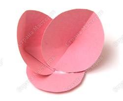 http://stranamasterov.ru/files/imagecache/orig_with_logo2/images/techno/paper/circle-origami/PICT9280.jpg