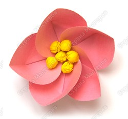 http://stranamasterov.ru/files/imagecache/orig_with_logo2/images/techno/paper/circle-origami/PICT9283.jpg