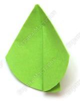 http://stranamasterov.ru/files/imagecache/orig_with_logo2/images/techno/paper/circle-origami/PICT9288.jpg