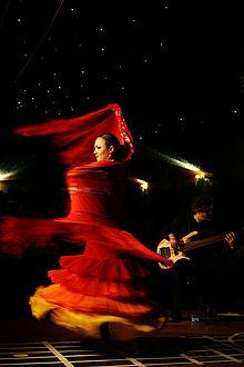 http://upload.wikimedia.org/wikipedia/ru/thumb/9/99/Flamenco.jpg/220px-Flamenco.jpg