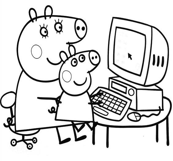 C:\Users\Андрей\Desktop\11\peppa-pig-10.jpg