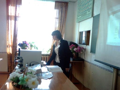 C:\Documents and Settings\Пользователь\Мои документы\НИНА\фото лагерь - 2009\День учителя\IMG1819A.jpg