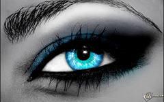 hello_html_m71915896.jpg