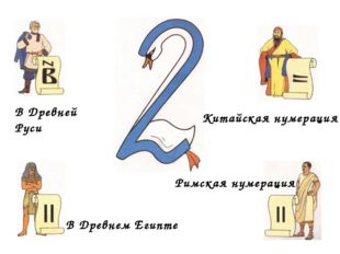 у р о к 3