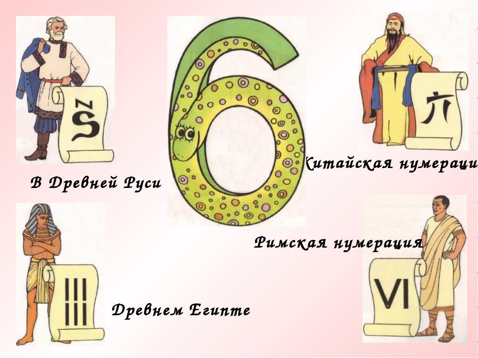 у р о к 7