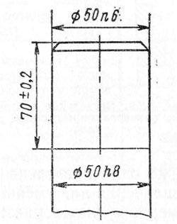 http://www.ingenier.ru/1/pic/96.jpg