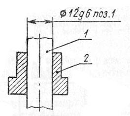 http://www.ingenier.ru/1/pic/100.jpg