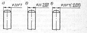 http://www.ingenier.ru/1/pic/74.jpg