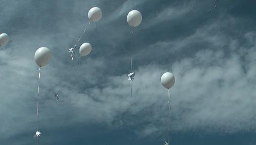 C:\Users\Андрей\Desktop\фото шары в небо\09 01 14 Шары в небо - 1 сентября в 3Б класс лицей 22.MTS_snapshot_00.50_[2015.01.03_16.50.30].jpg