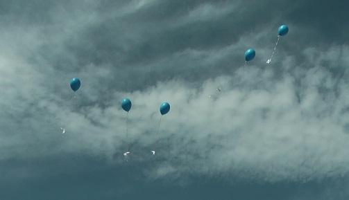 C:\Users\Андрей\Desktop\фото шары в небо\09 01 14 Шары в небо - 1 сентября в 3Б класс лицей 22.MTS_snapshot_00.57_[2015.01.03_16.50.45].jpg
