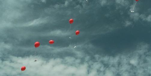 C:\Users\Андрей\Desktop\фото шары в небо\09 01 14 Шары в небо - 1 сентября в 3Б класс лицей 22.MTS_snapshot_01.04_[2015.01.03_16.51.02].jpg