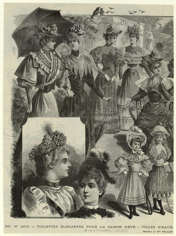 http://images.nypl.org/index.php?id=816348&t=w