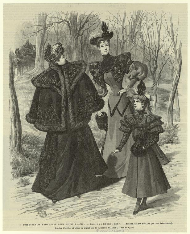 http://images.nypl.org/index.php?id=816365&t=w