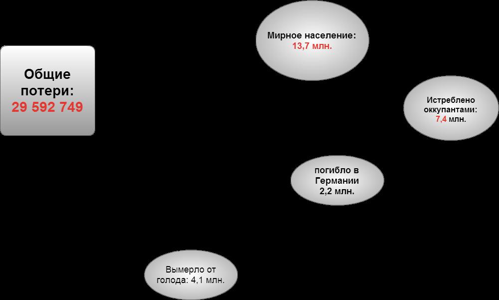 C:\Users\Пользователь\Desktop\Use Case Diagram.png