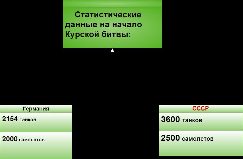 C:\Users\Пользователь\Desktop\Class Diagram.png