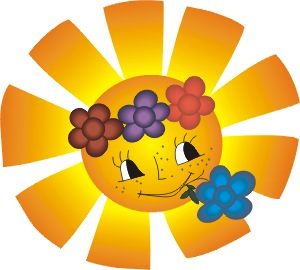 C:\Users\Администратор\Desktop\картинки\Фото1\sun.jpg