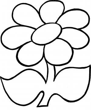 F:\Цветик- семицветик\раскраска.jpg