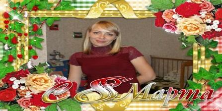 hello_html_m38ffc95.jpg