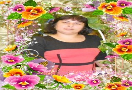 hello_html_m98992b.jpg