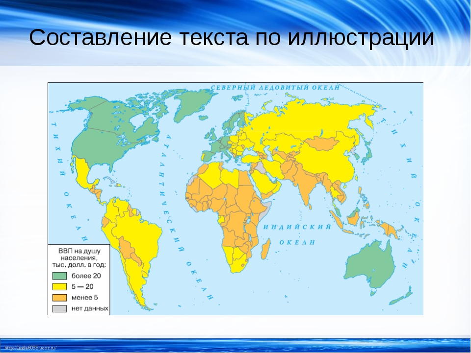 Составление текста по иллюстрации http://linda6035.ucoz.ru/