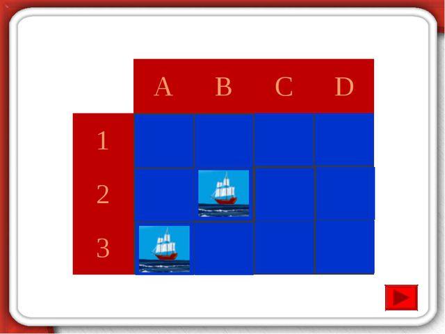 ABCD 1 2 3