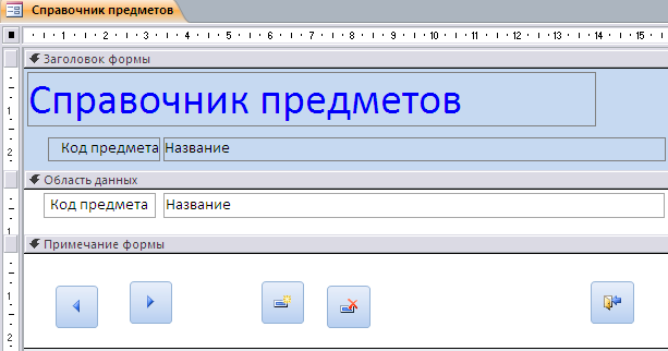 hello_html_m61d4c8df.png