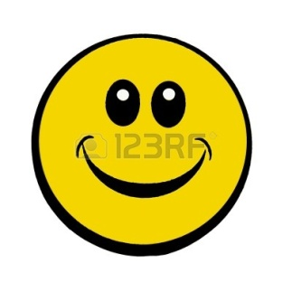 http://us.123rf.com/400wm/400/400/jacquimartin/jacquimartin1004/jacquimartin100400072/6848956-happy-smiley-face.jpg