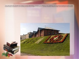 На пр. Комсомольский в Барнауле был запущен механизм единственных в Алтайско