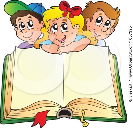 C:\Users\dir\Desktop\картинки\дети и книга.jpg