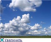http://prostatitusnet.ru/wp-content/uploads/media/Итоговая-контрольная-работа-по-окружающему-миру-за-2-класс/image2.jpeg