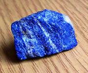 D:\геология\Фотоматериал для уроков\i (13).jpg