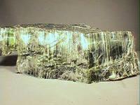 D:\геология\Фотоматериал для уроков\i (8).jpg