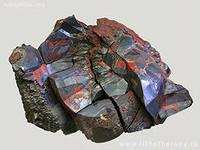 D:\геология\Фотоматериал для уроков\i (4).jpg