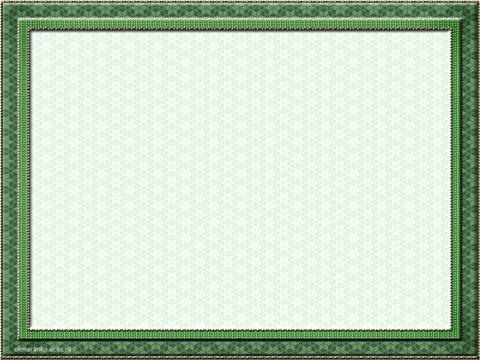 рамка зел..jpg