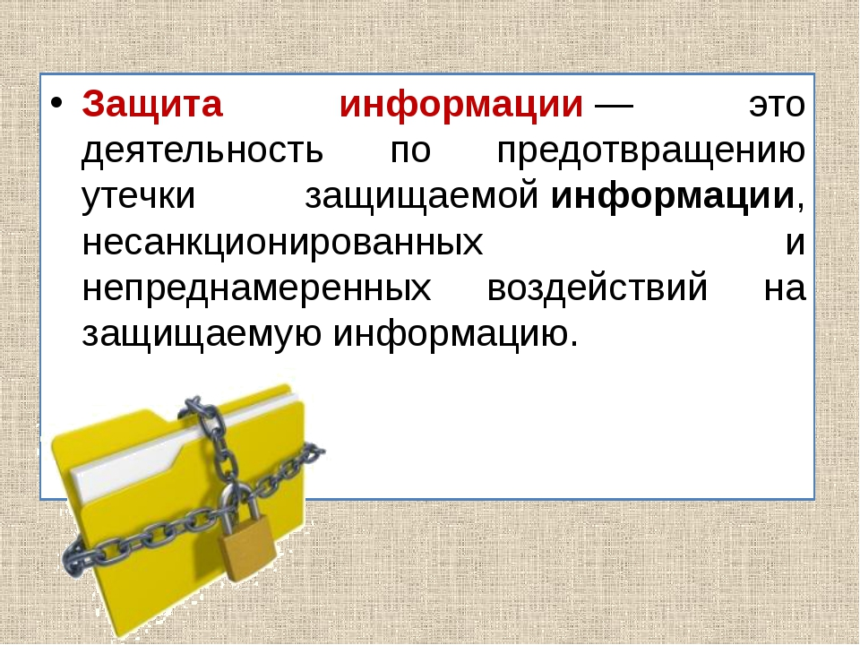 http://online.zakon.kz/document/?doc_id=30085759 Назад