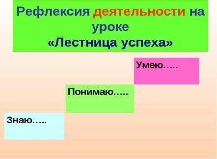 http://sm.znaimo.com.ua/tw_files2/urls_5/88/d-87833/img11.jpg